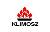 ARTMIR - autoryzowany instalator Mińsk Mazowiecki